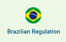 Brazilian Regulation